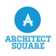 Logo of Architect Square