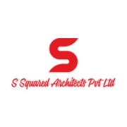 Logo of S Squared Architects Pvt Ltd