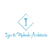 Iyer & Mahesh Architects logo