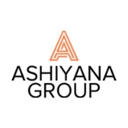 Logo of Ashiyana Group