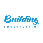 Logo of Lucknow Building Construction