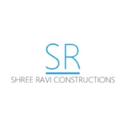 Logo of Shree Ravi Constructions