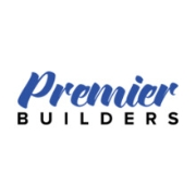 Logo of Premier Builders