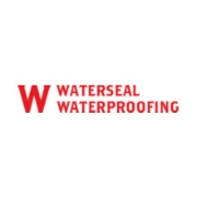 Logo of Waterseal Waterproofing