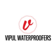 Logo of Vipul Waterproofers