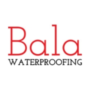 Logo of Bala Waterproofing