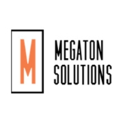Logo of Megaton Solutions
