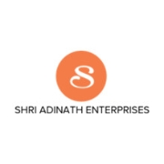 Logo of Shri Adinath Enterprises