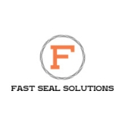 Logo of Fast Seal Solutions