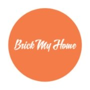 Logo of Brick My Home