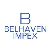 Logo of Belhaven Impex Private Limited