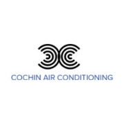 Logo of Cochin Air Conditioning