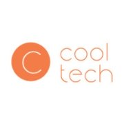 Cool Tech [Kochi] logo