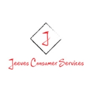 Logo of Jeeves Consumer Services