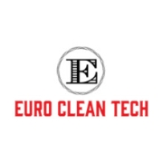 Logo of Euro Clean Tech