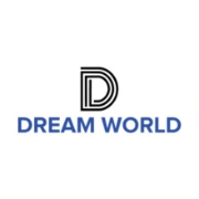 Logo of Dream World