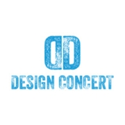 Logo of Design Concert