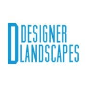 Logo of Designer Landscapes
