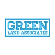 Logo of Green Land Associates
