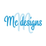 Logo of MC Designs