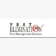 Logo of Pest Elimination