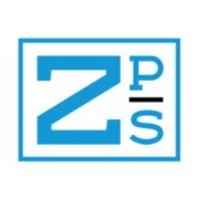 Logo of Zeel Pest Solution