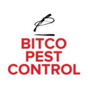 Logo of Bitco Pest Control