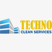 Logo of Techno Clean Services