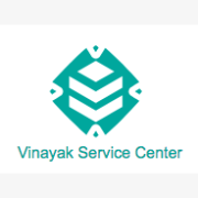 Logo of Vinayak Service Center