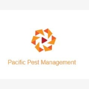Logo of Pacific Pest Management
