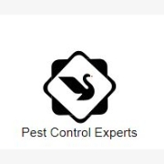 Logo of Pest Control Experts