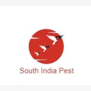 Logo of South India Pest Control