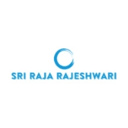 Logo of Sri Raja Rajeshwari Enterprises