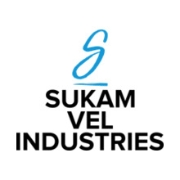 Sukam Vel Industries logo
