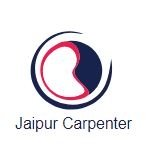 Logo of Jaipur Carpenter