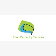 Logo of Ideal Carpentry Services