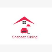 Logo of Shabaaz Sliding and Carpentry works