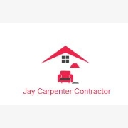 Logo of Jay Carpenter Contractor