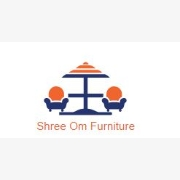 Logo of Shree Om Furniture