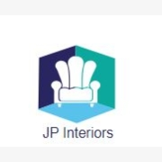 Logo of JP Interiors