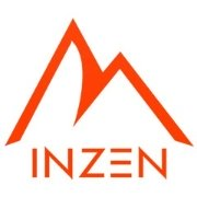 Logo of Inzen Co.