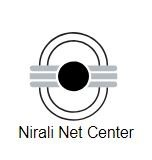 Logo of Nirali Net Center