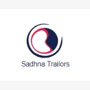 Logo of Sadhna Tailors
