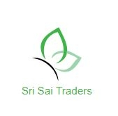 Logo of Sri Sai Traders