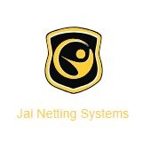 Logo of Jai Netting Systems