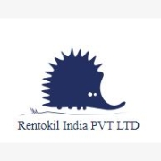 Logo of Rentokil India Pvt Ltd