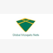 Logo of Global Mosquito Nets