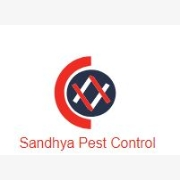 Logo of Sandhya Pest Control Services