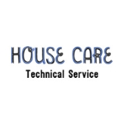 Logo of House Care Technical Services