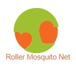 Logo of Roller Mosquito Net